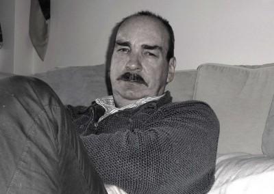 Ken Rich