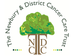 Image Newbury Cancer Care Trust